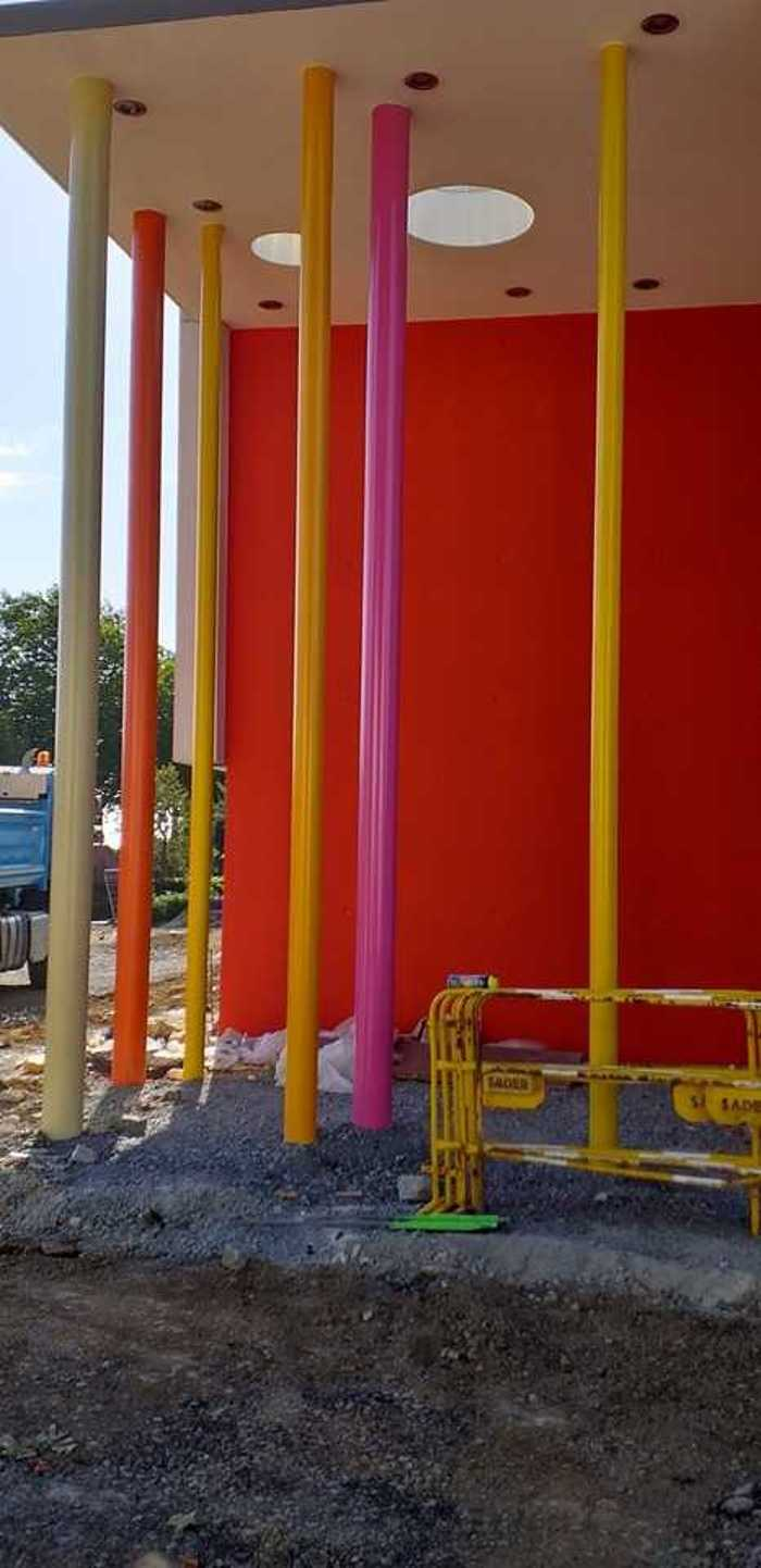 Construction d'une salle multifonctions à Ploufragan : Le Grimolet 6946254423878000648041916207427292726034432n