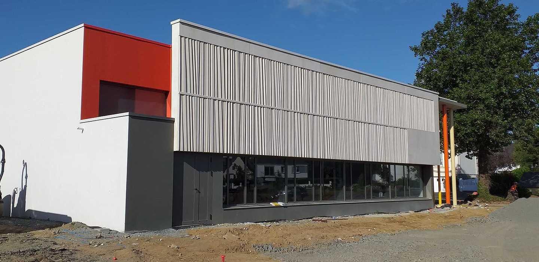 Construction d'une salle multifonctions à Ploufragan : Le Grimolet 6947573623877999414708708308563321569673216o