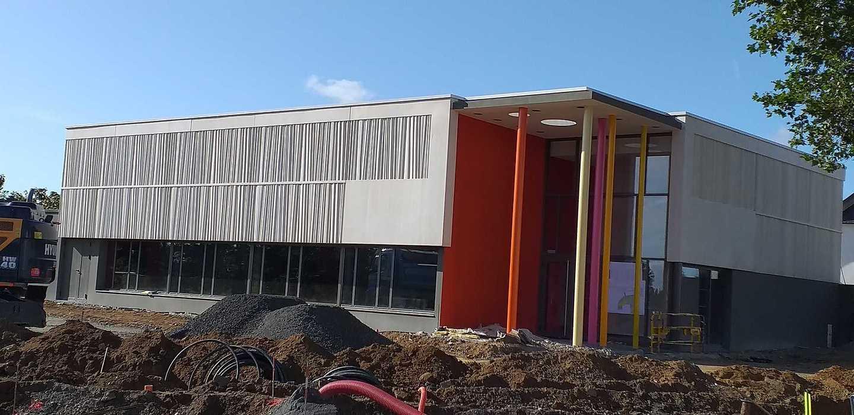 Construction d'une salle multifonctions à Ploufragan : Le Grimolet 6994162223877999948041988346826498014969856o