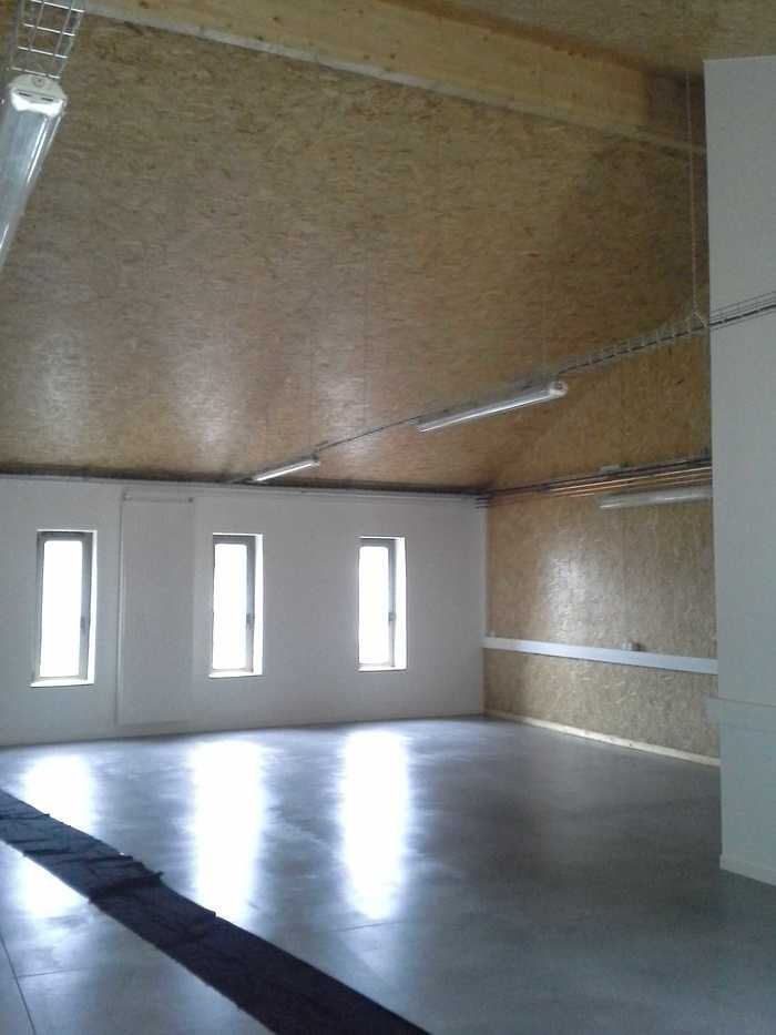 Construction de bâtiments publics et de logements à Tréveneuc phototelephonejez297