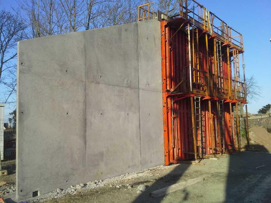 Construction de bâtiments publics et de logements à Tréveneuc treveneuc07