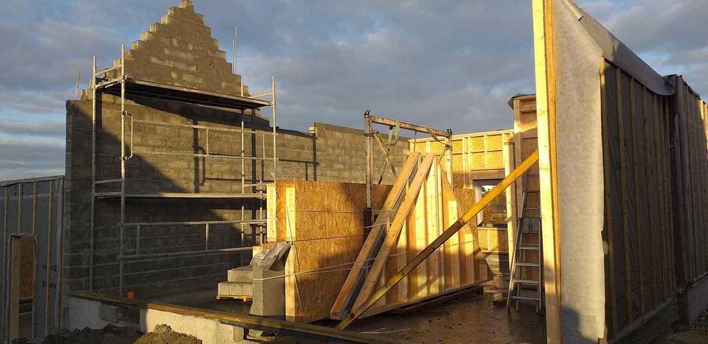 Construction et rénovation de 6 logements pour Côtes D''Armor Habitat - Morieux 7737325324707221698453136134593907335364608o