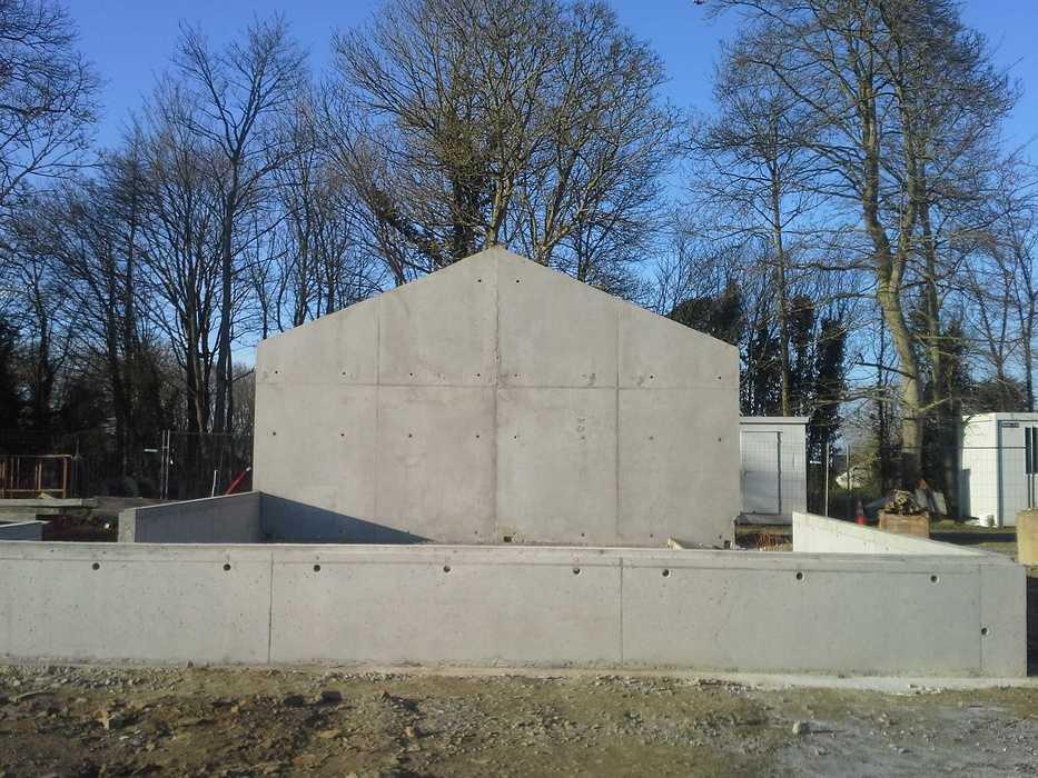 Construction de bâtiments publics et de logements à Tréveneuc phototelephonejez068