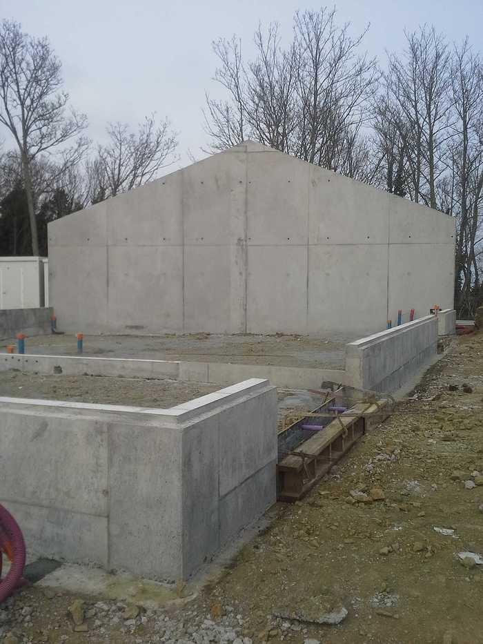 Construction de bâtiments publics et de logements à Tréveneuc treveneuc11