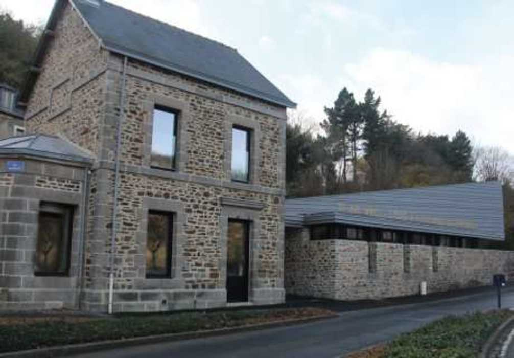 Construction de la Maison des Cultures de Bretagne à Saint-Brieuc ti-ar-vro-sa3e97-3f1f9