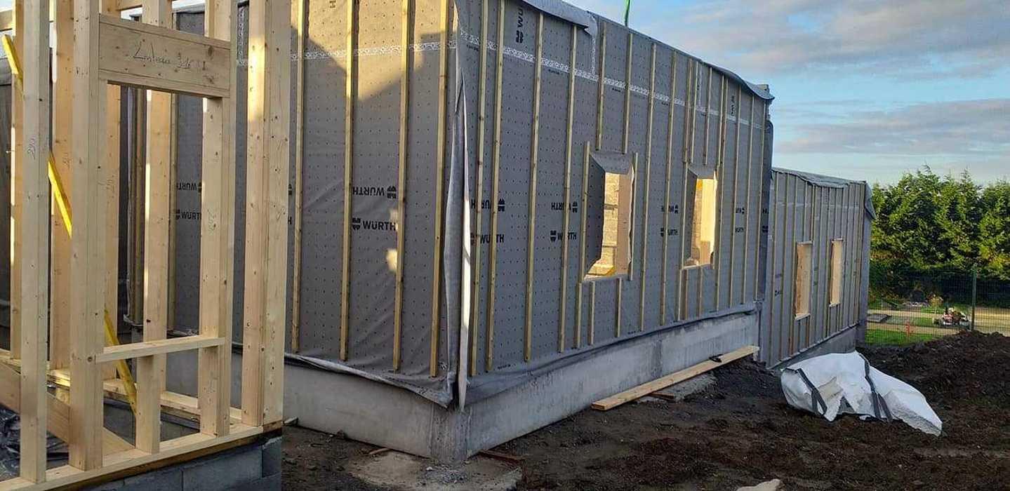 Construction et rénovation de 6 logements pour Côtes D''Armor Habitat - Morieux 7710196224707221131786521551679909183619072o