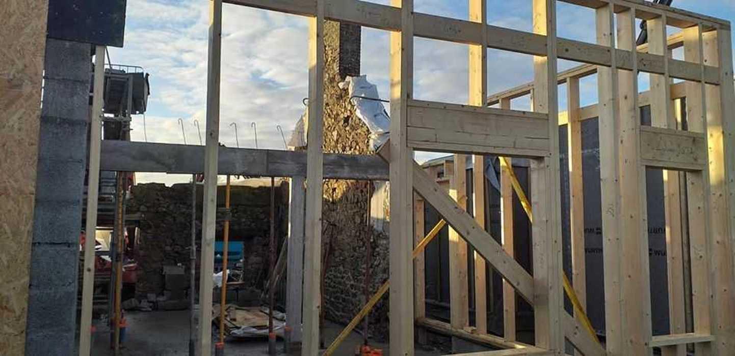 Construction et rénovation de 6 logements pour Côtes D''Armor Habitat - Morieux 7727743024707220365119937996580822788341760o